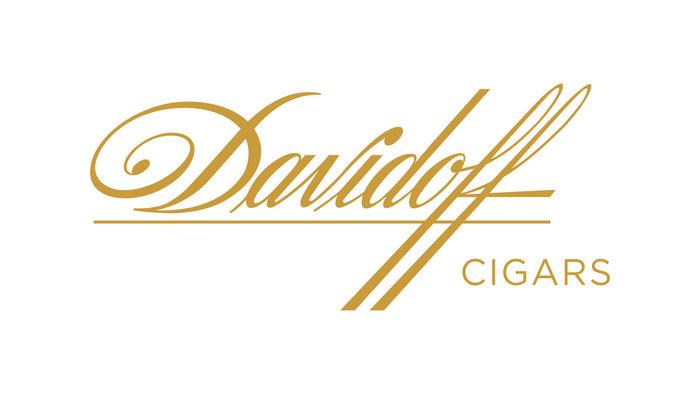 davidoff-cigars