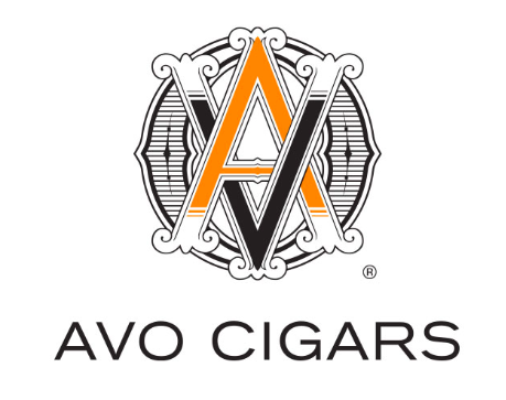 Avo+Cigars+Greensboro