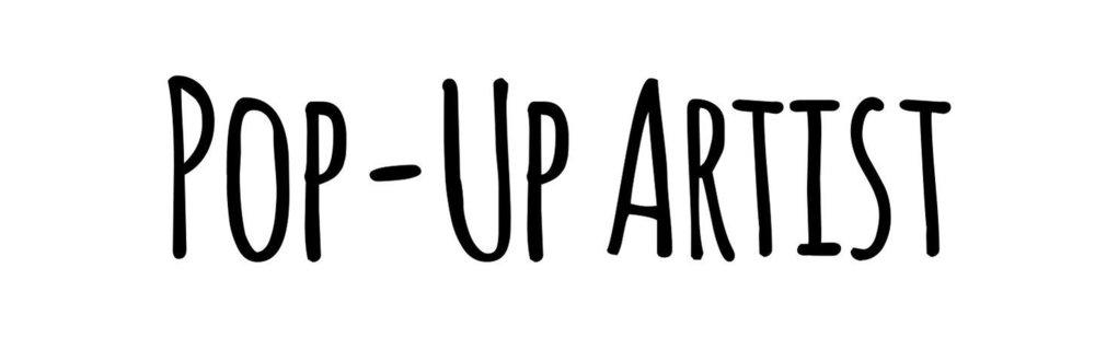 Pop-Up Artist.jpeg