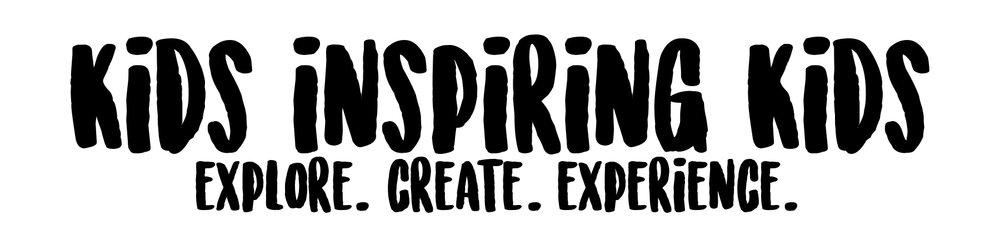 Kids Inspiring Kids.jpg