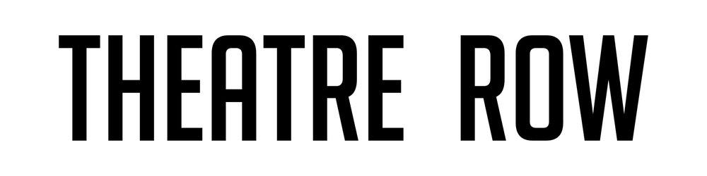 Theatre Row 01.jpg
