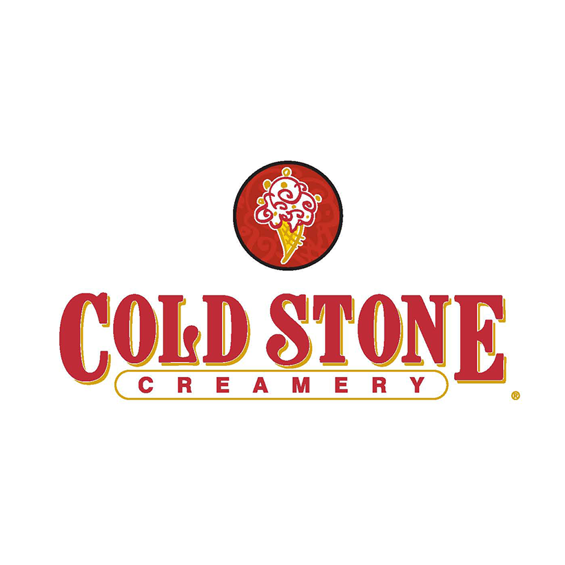 Cold Stone Creamery - 11407 South St C-5, Cerritos, CA 90703