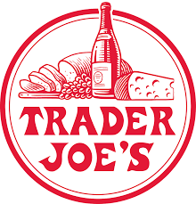 Trader Joe's - 12861 Towne Center Dr Cerritos, CA 90703 US