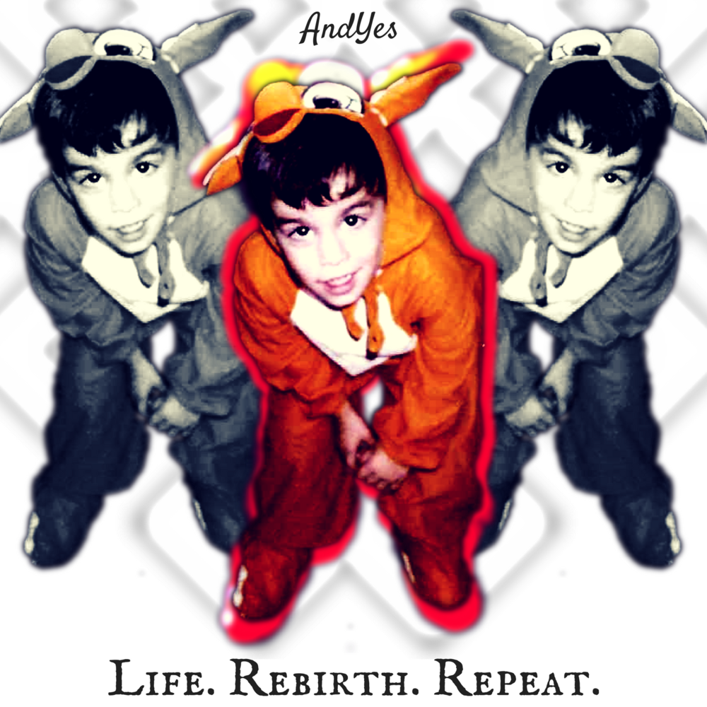 Life Rebirth Repeat (8).png