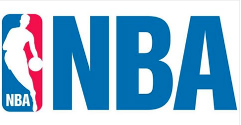 Join us  for a panel discussion with NBA executives Marc Katz (SVP, Corporate Development), Andy Oh (Sr. Director, Global Media Distribution), and David Haber (VP, Finance and Strategy). The panel will moderated by Wharton Sports Business professor Rob DiGisi. All are welcome- no ticket required!