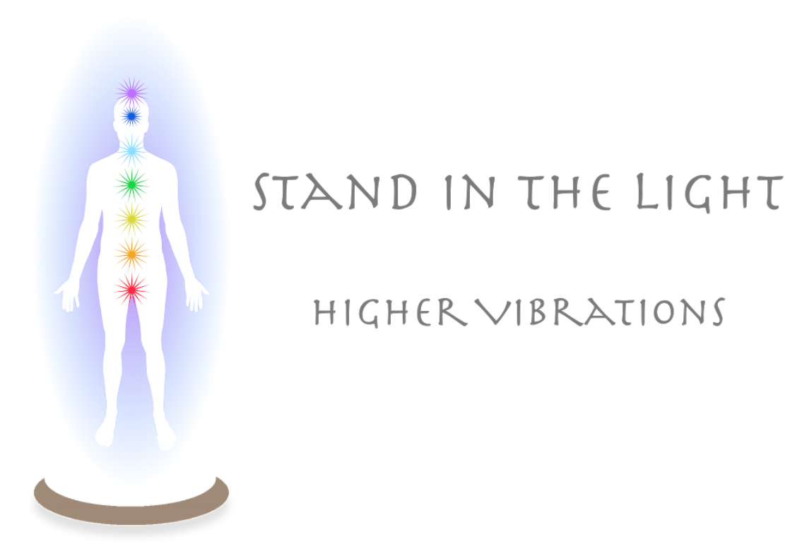 Stand In The Light, LLC