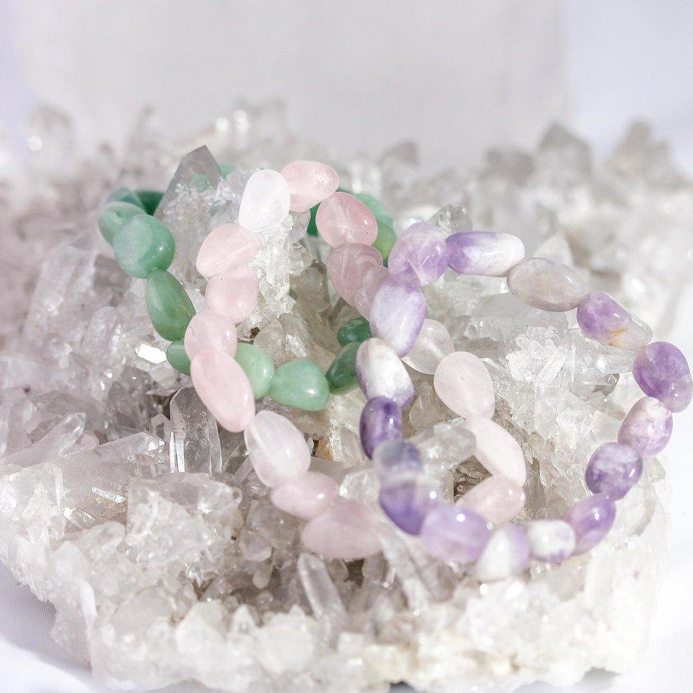 bracelets_group_quartz.jpg