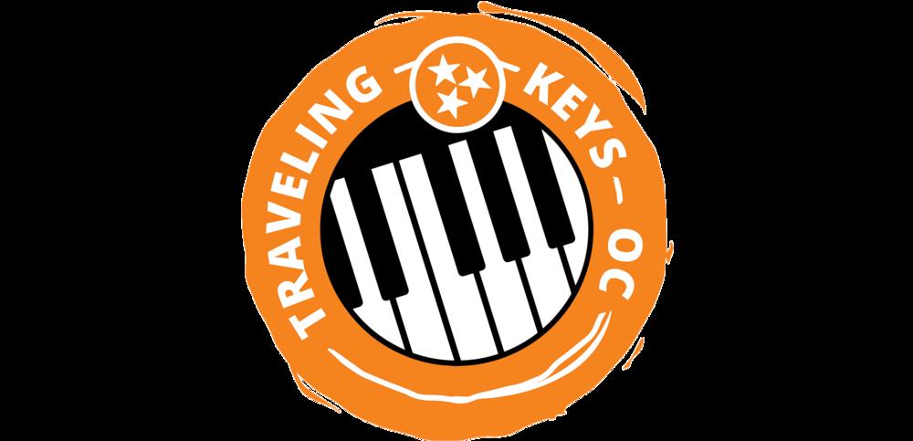 TravelingKeys-Logo-wide.png