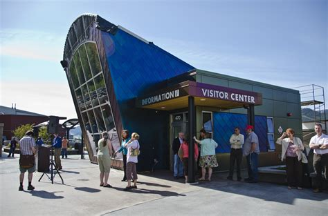 Juneau Visitor Center.jpeg