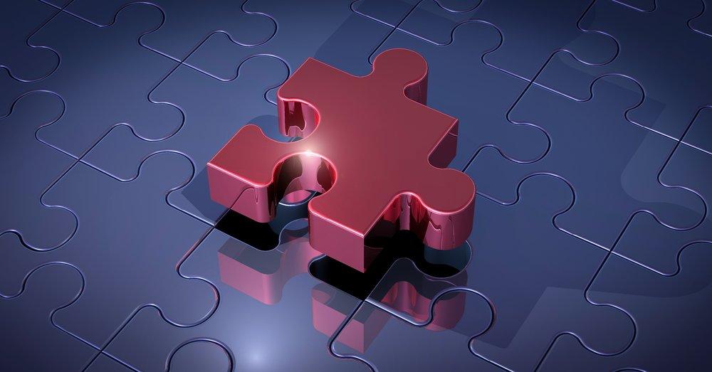 puzzle-3486886.jpg
