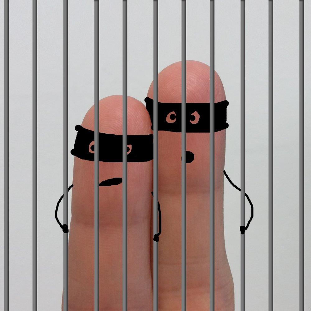 thieves-2012538.jpg