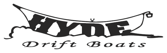 hyde-drift-boats-logo.png