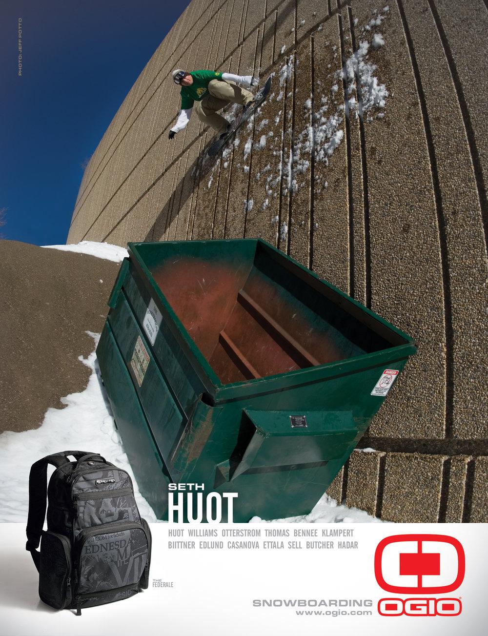 huot 2 final ad.jpg