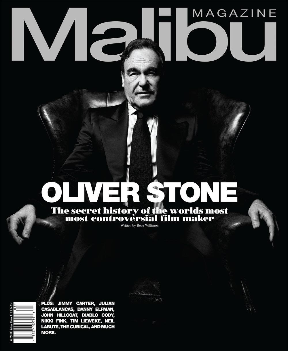COVER8.jpg