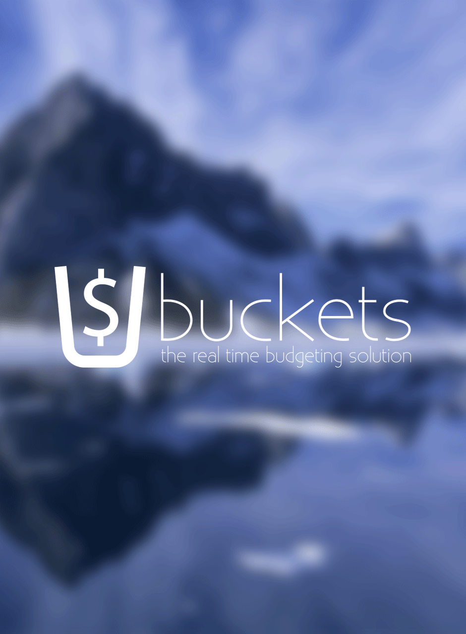 LogosFlat_0002_Buckets.png