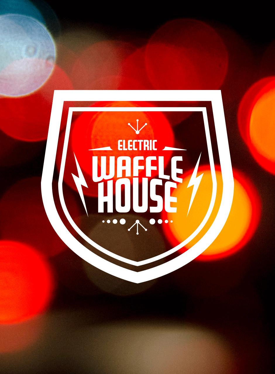 LogosFlat_0003_Electric-Waffle.png