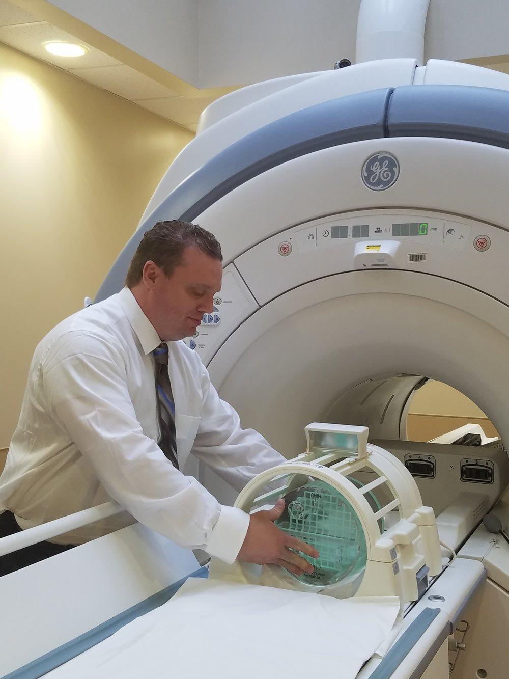 Rhett MRI.jpg