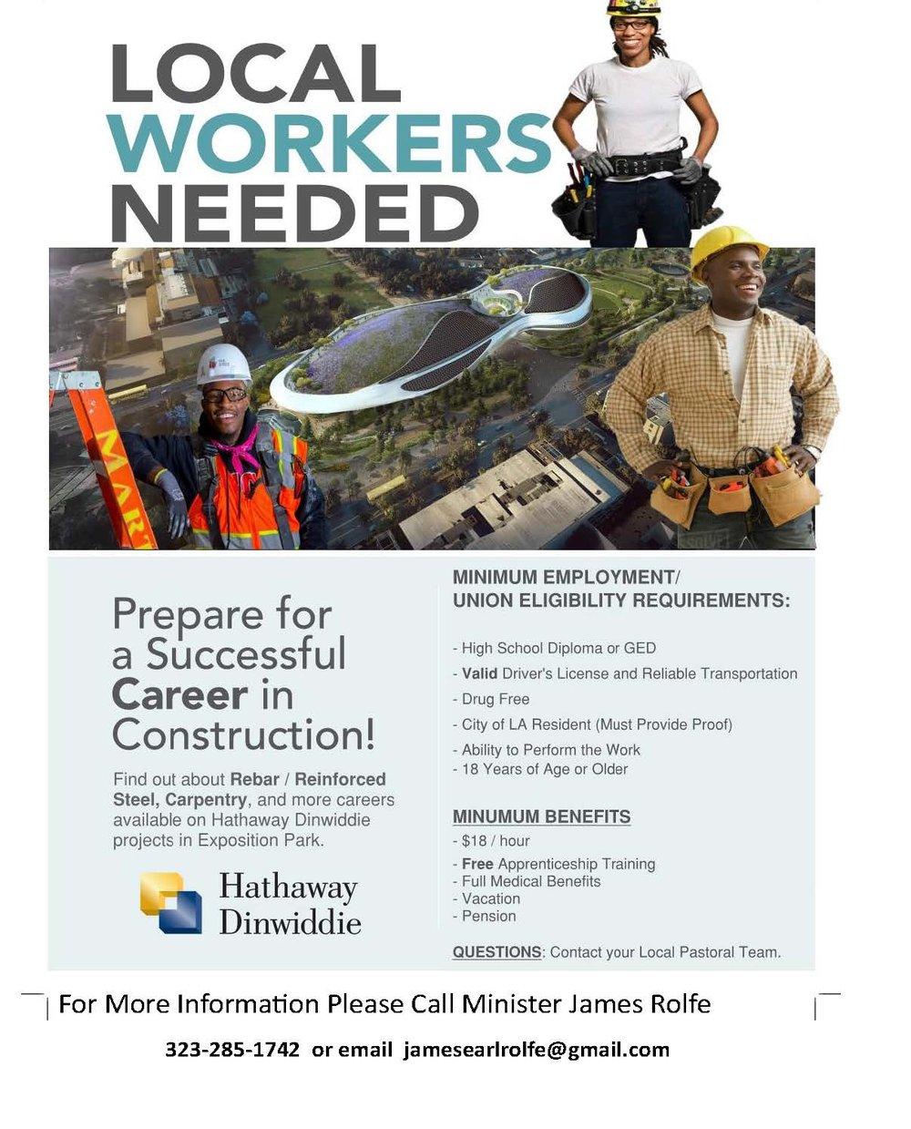 Faith & Works Employment Initiative.jpg