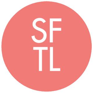 SFTL-FINAL-pinkcircle-300x300.png