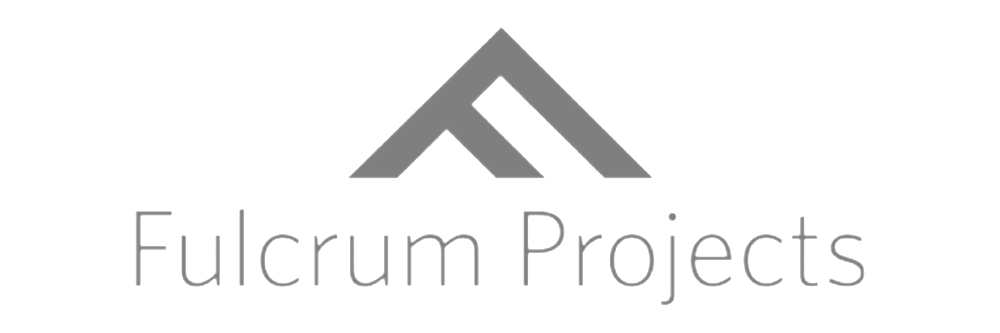 Fucrum Projects_3.png