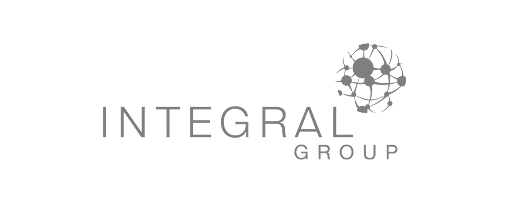 Integral Group.png