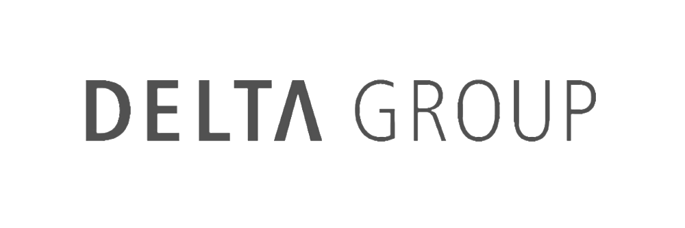 Delta Group.png