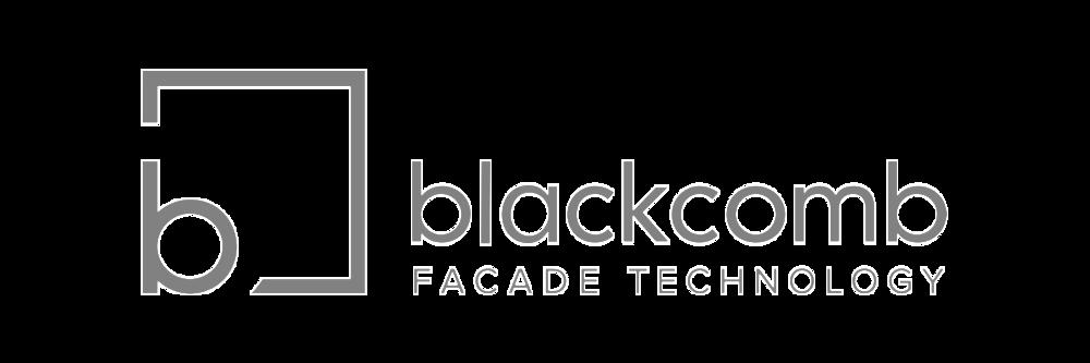 Blackcomb.png