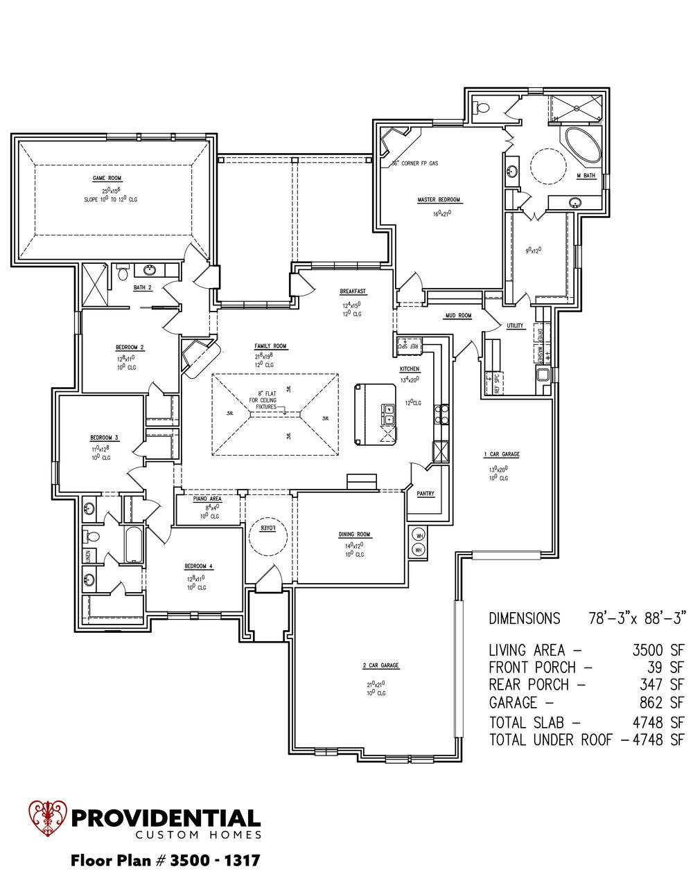 The FLOOR PLAN #3500 - 1317.jpg