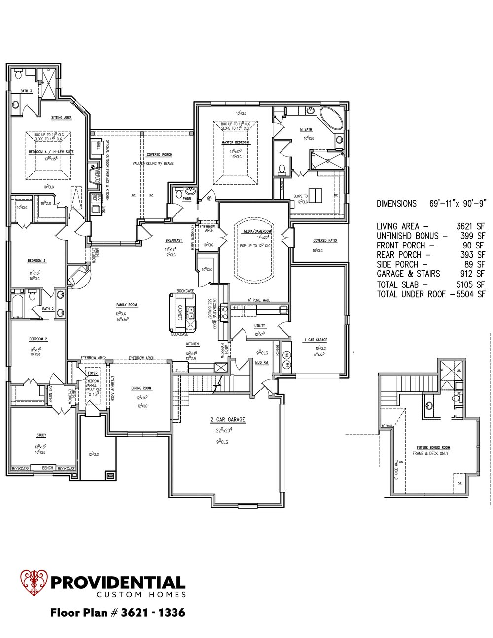 The FLOOR PLAN #3621 - 1336.jpg