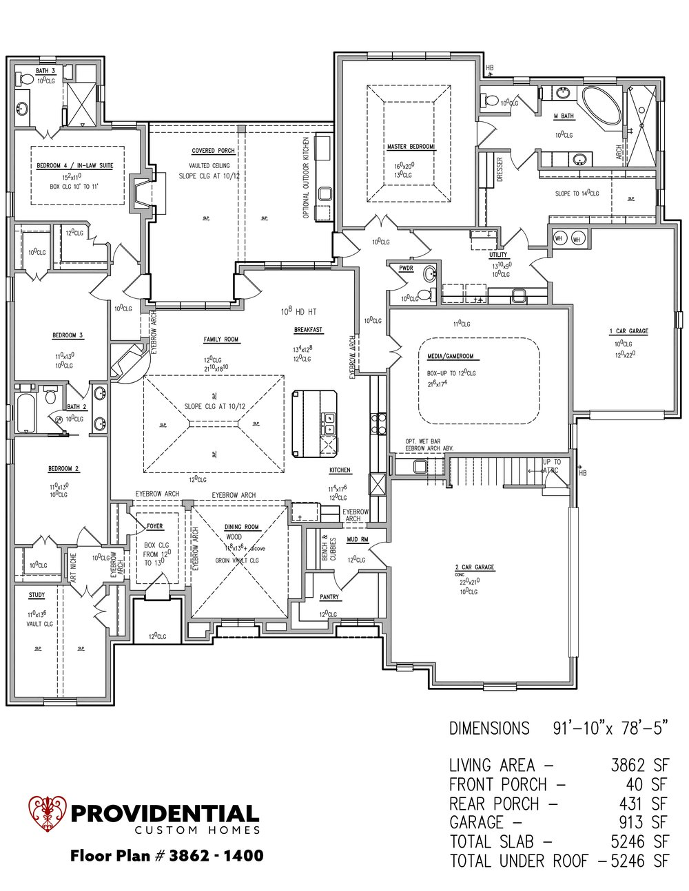 The FLOOR PLAN #3862 - 1400.jpg