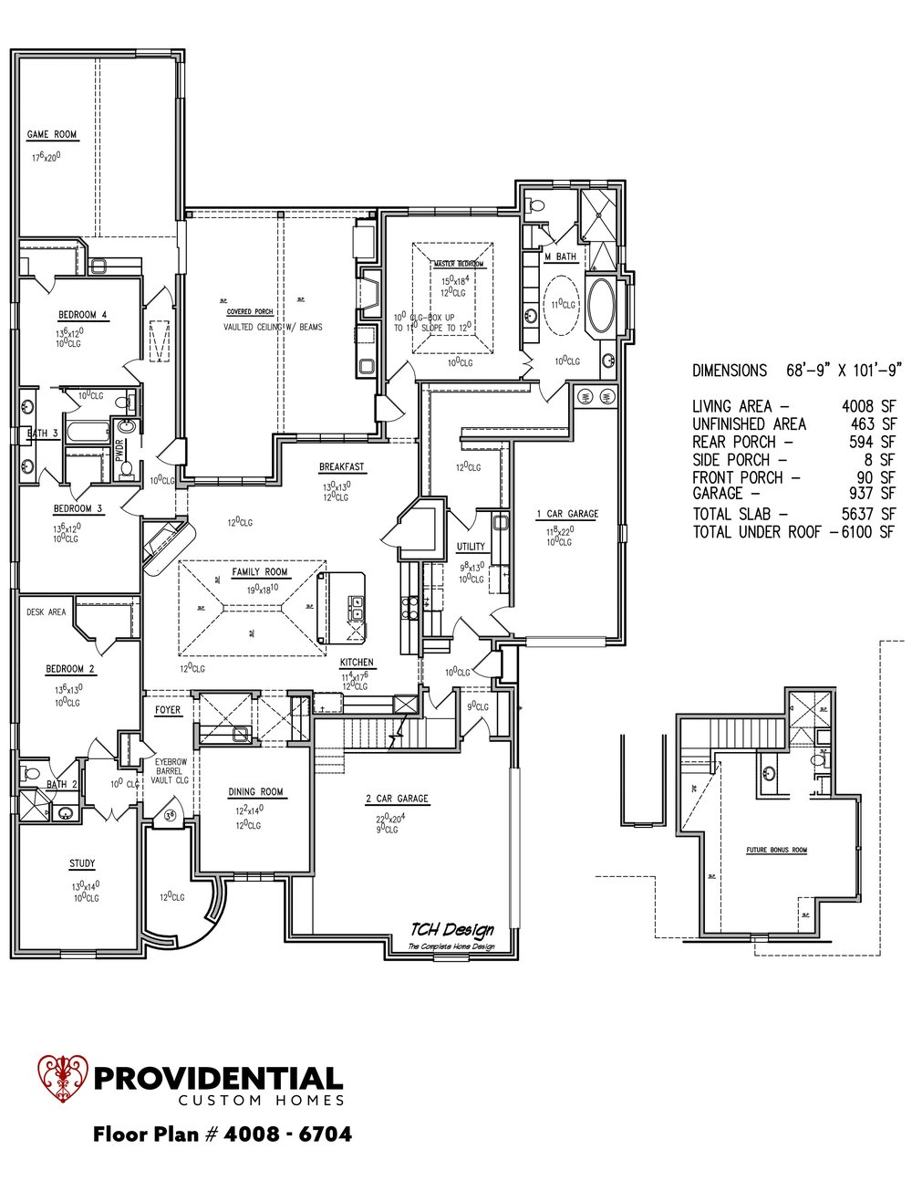 The FLOOR PLAN #4008 - 6704.jpg