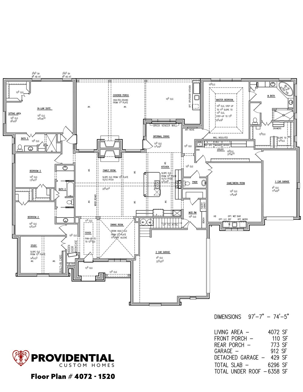 The FLOOR PLAN #4072 - 1520.jpg