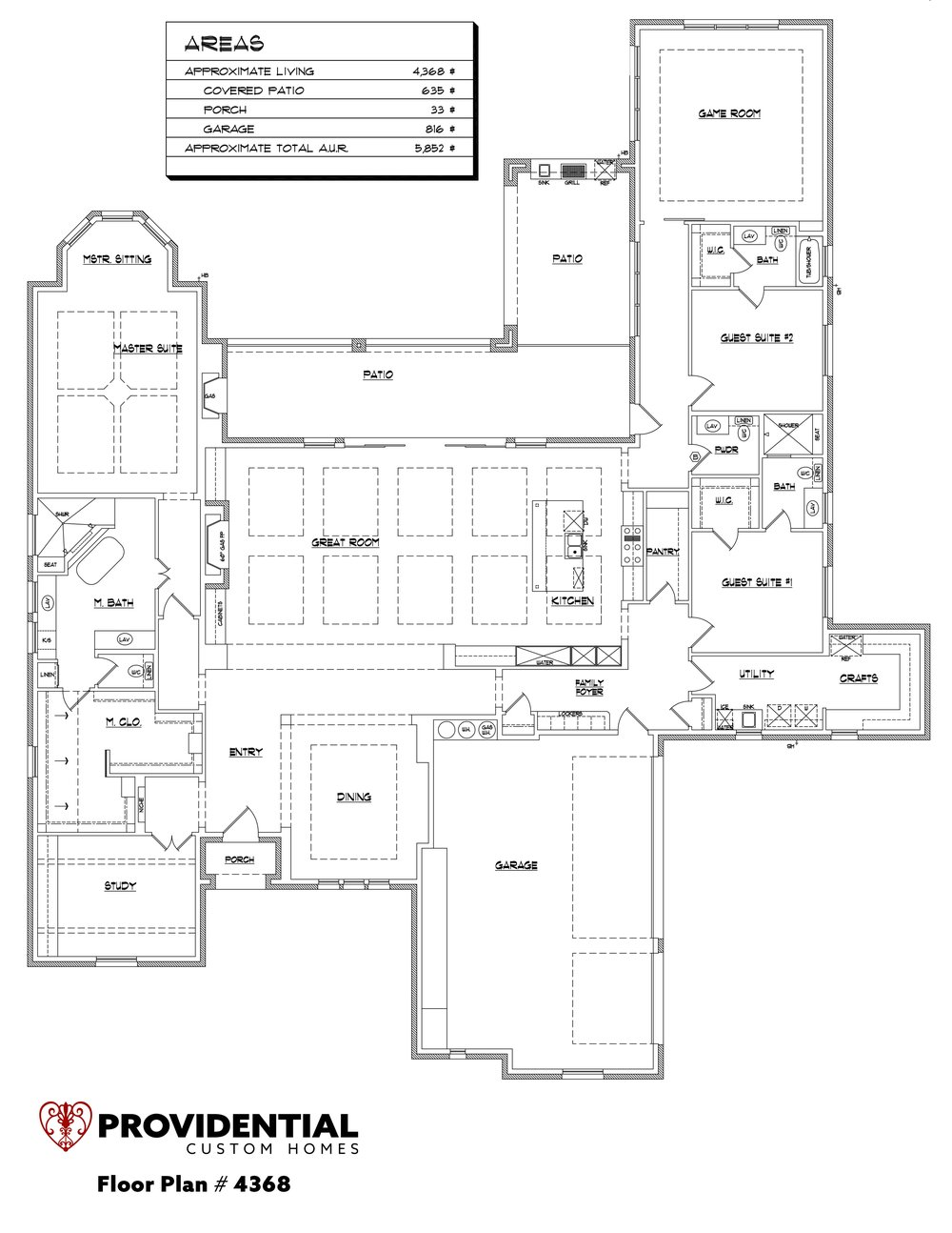 The FLOOR PLAN #4368.jpg