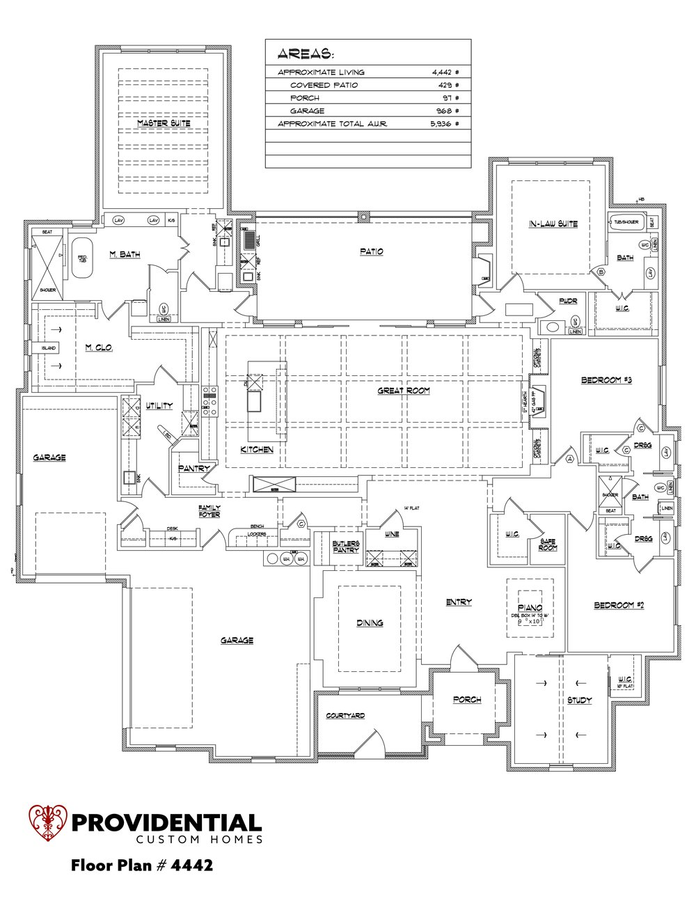The FLOOR PLAN #4442.jpg
