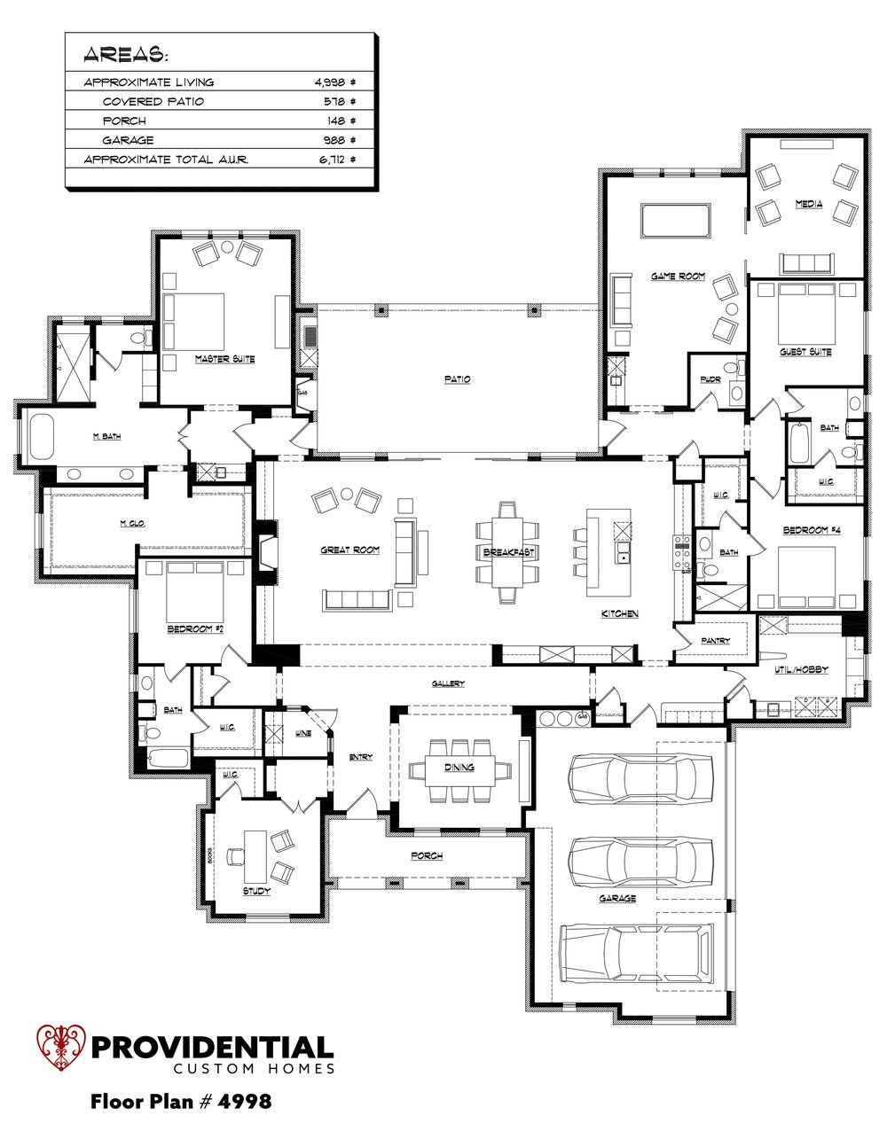 The FLOOR PLAN #4998.jpg