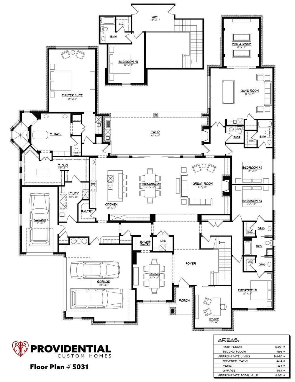 The FLOOR PLAN #5031.jpg