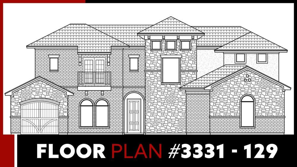 FLOOR PLAN #3331 - 129.jpg