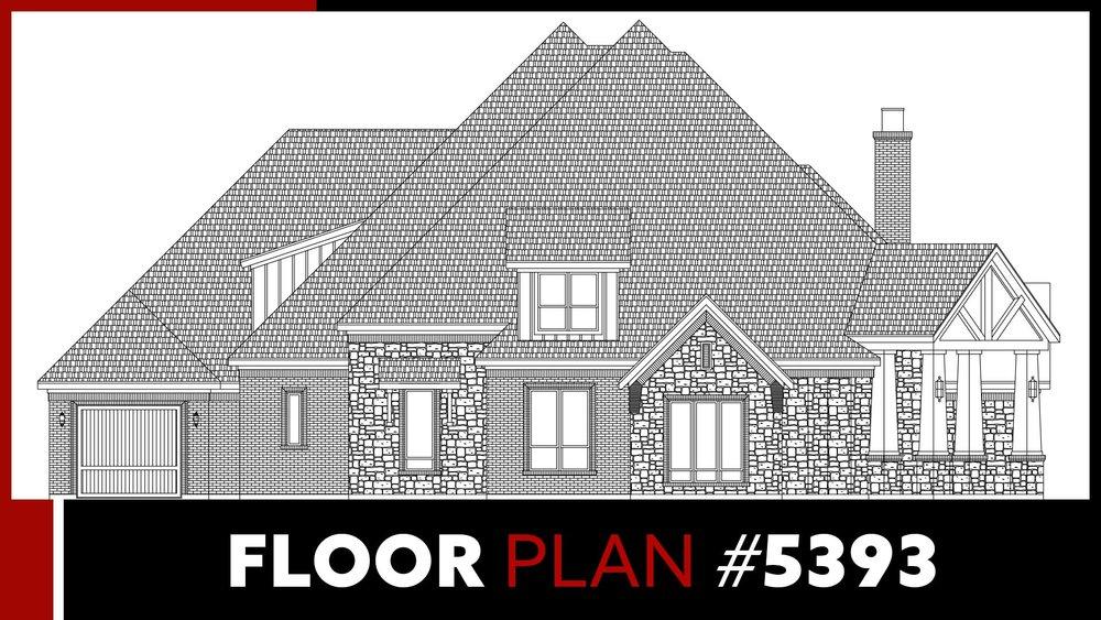 FLOOR PLAN #5393.jpg