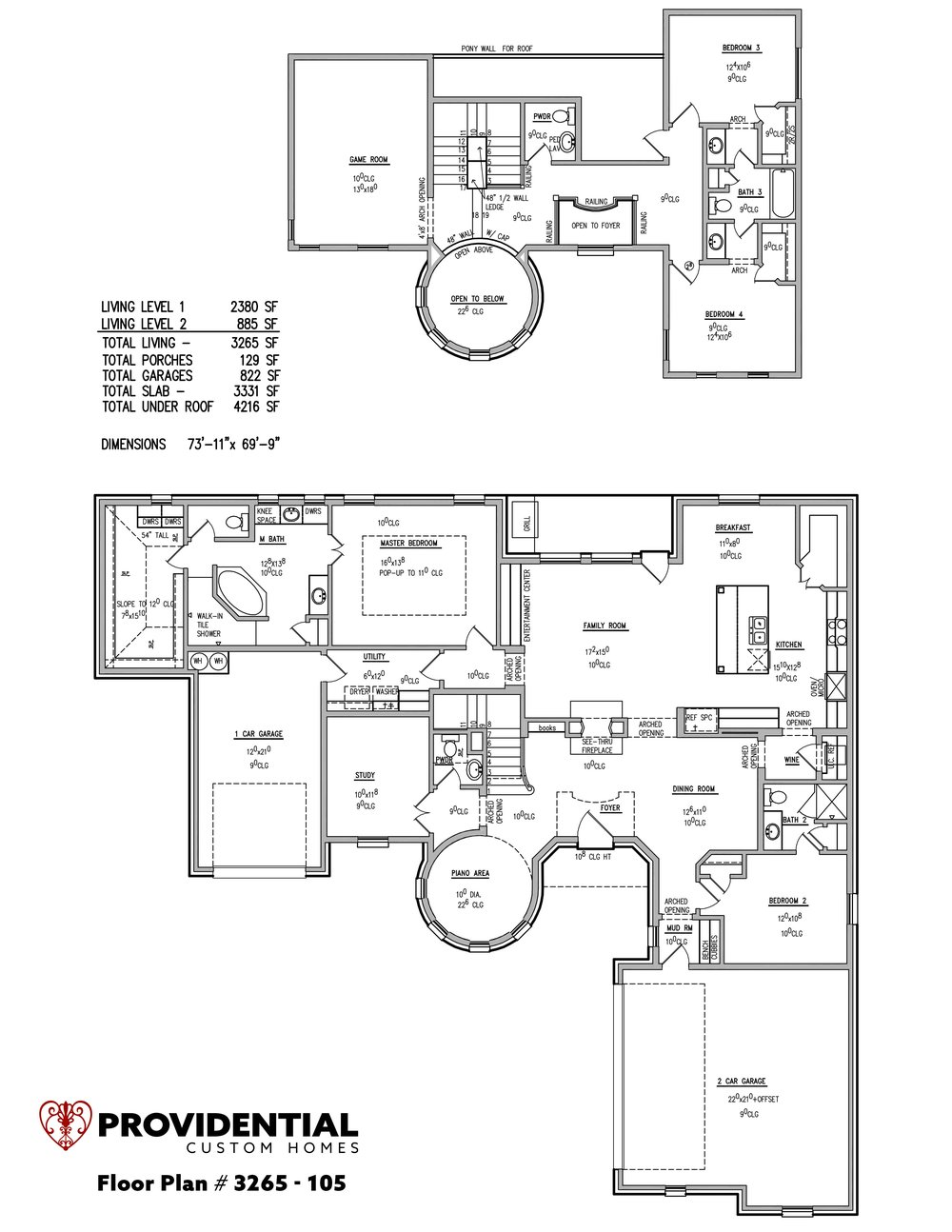 The FLOOR PLAN #3265 - 105.jpg