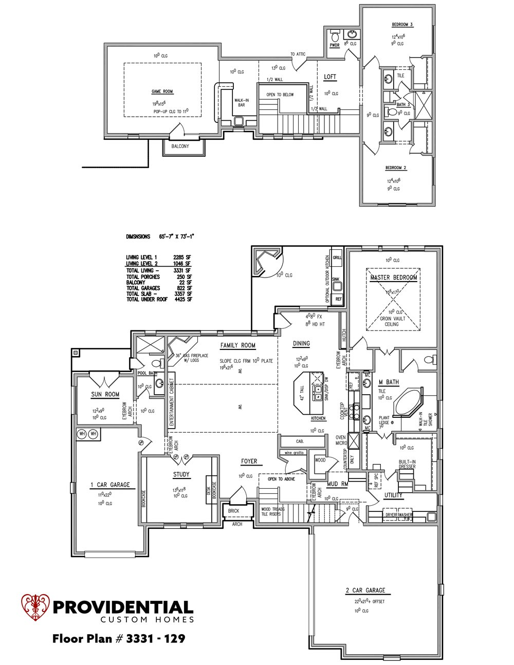 The FLOOR PLAN #3331 - 129.jpg