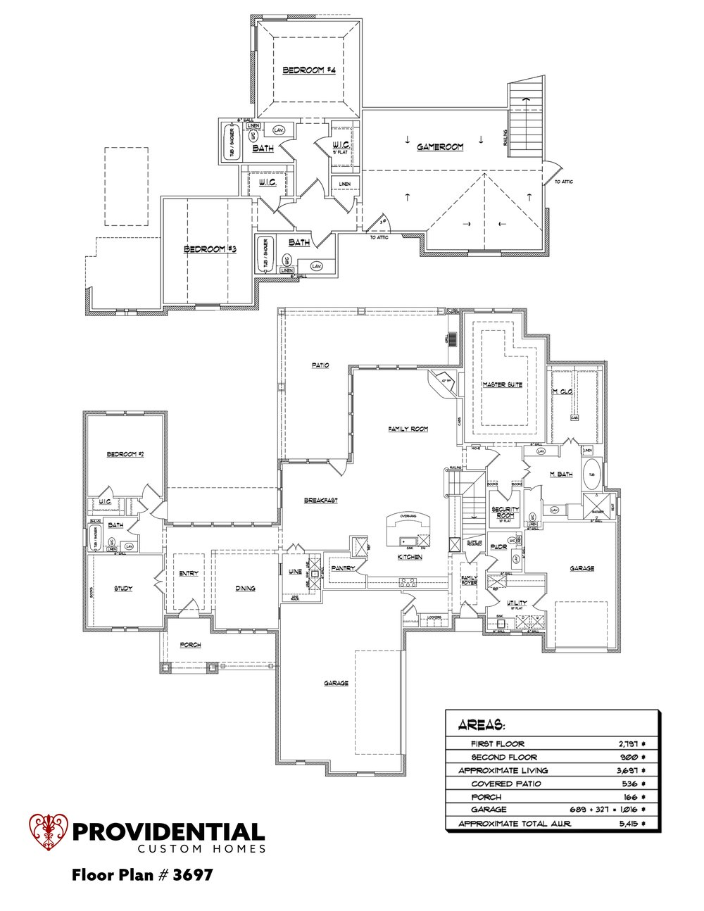 The FLOOR PLAN #3697.jpg