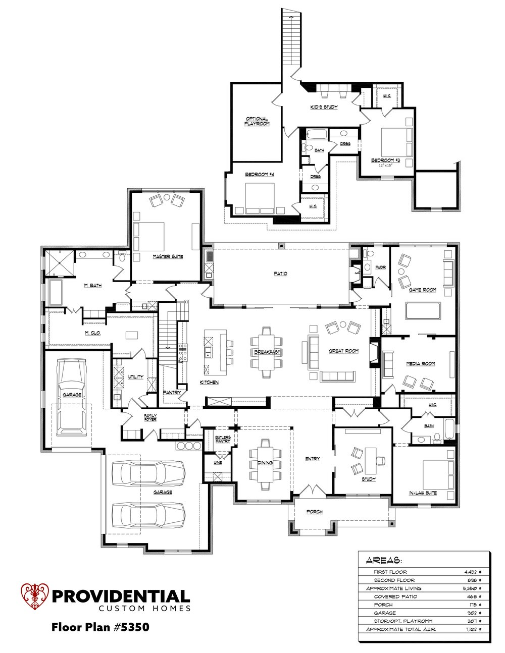 The FLOOR PLAN #5350.jpg
