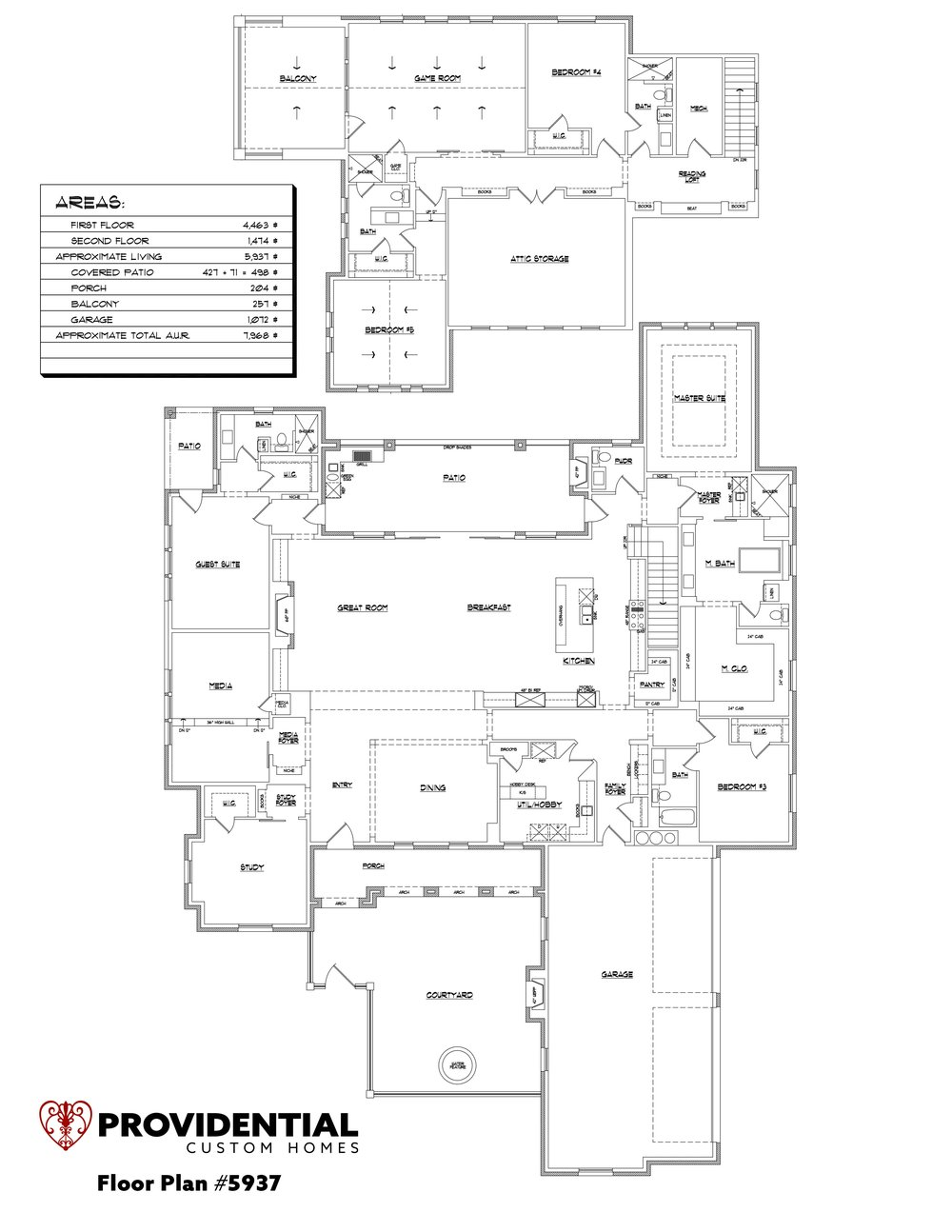 The FLOOR PLAN #5937.jpg