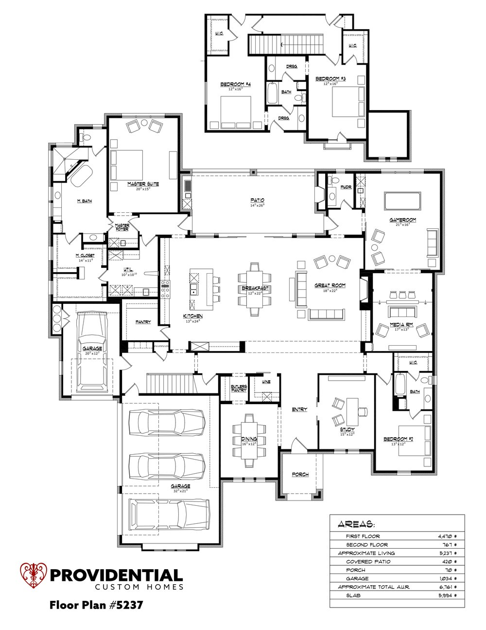 The FLOOR PLAN #5237.jpg