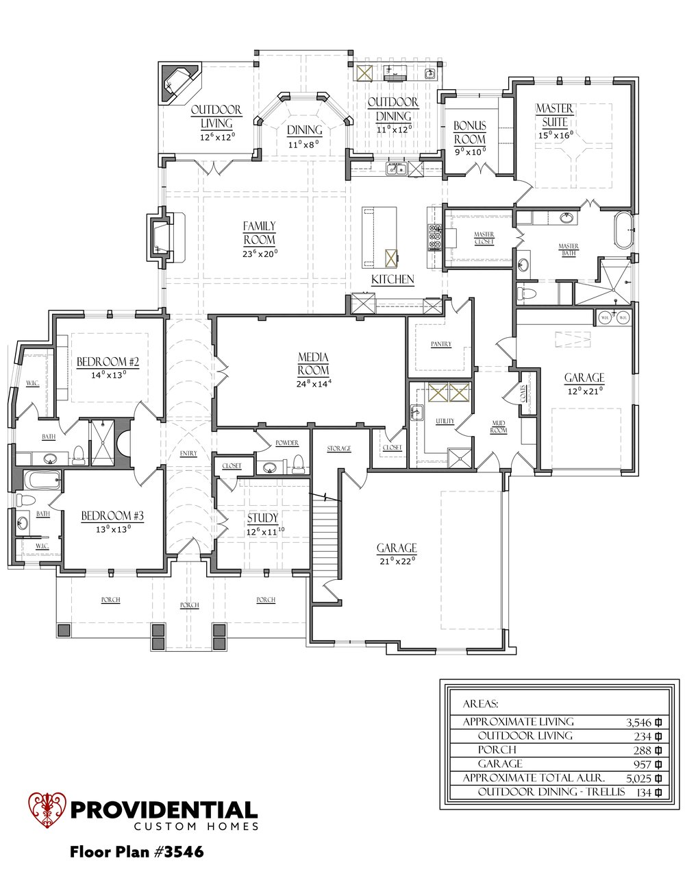 The FLOOR PLAN #3546.jpg