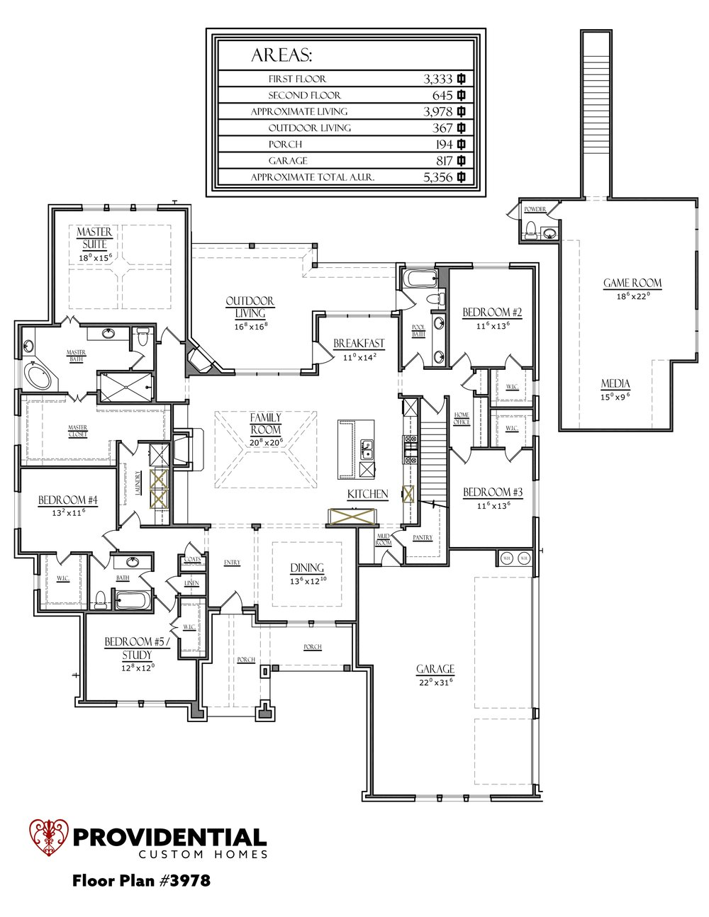 The FLOOR PLAN #3978.jpg
