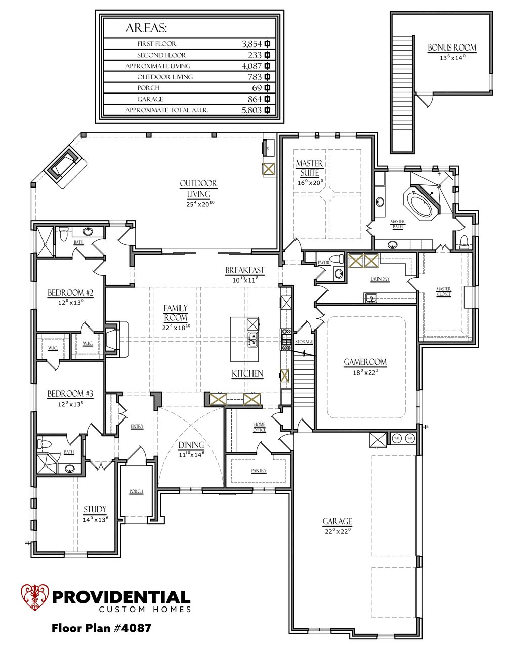 The FLOOR PLAN #4087.jpg