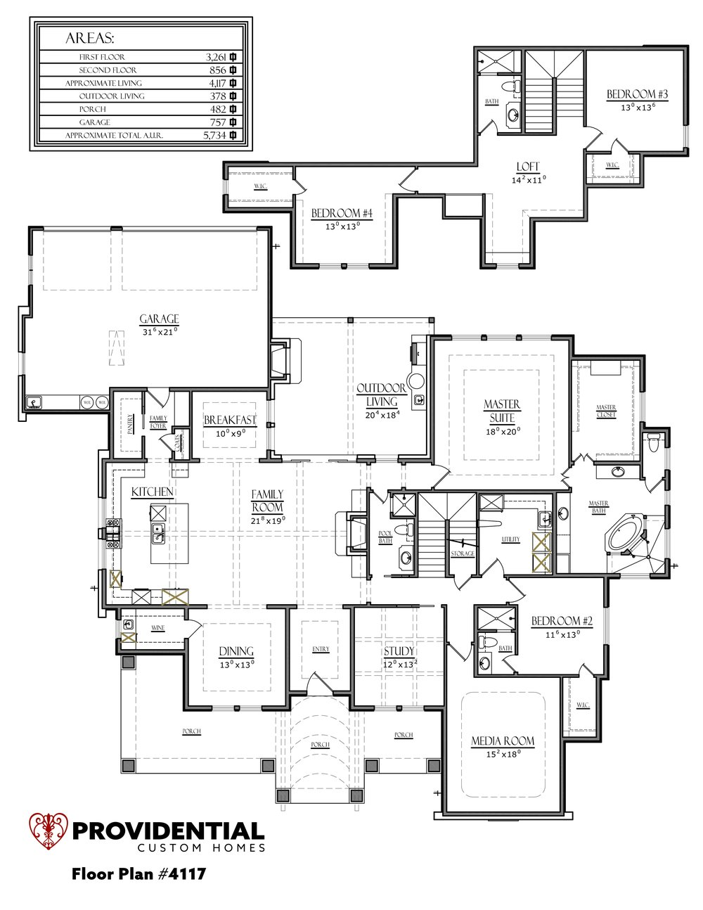 The FLOOR PLAN #4117.jpg