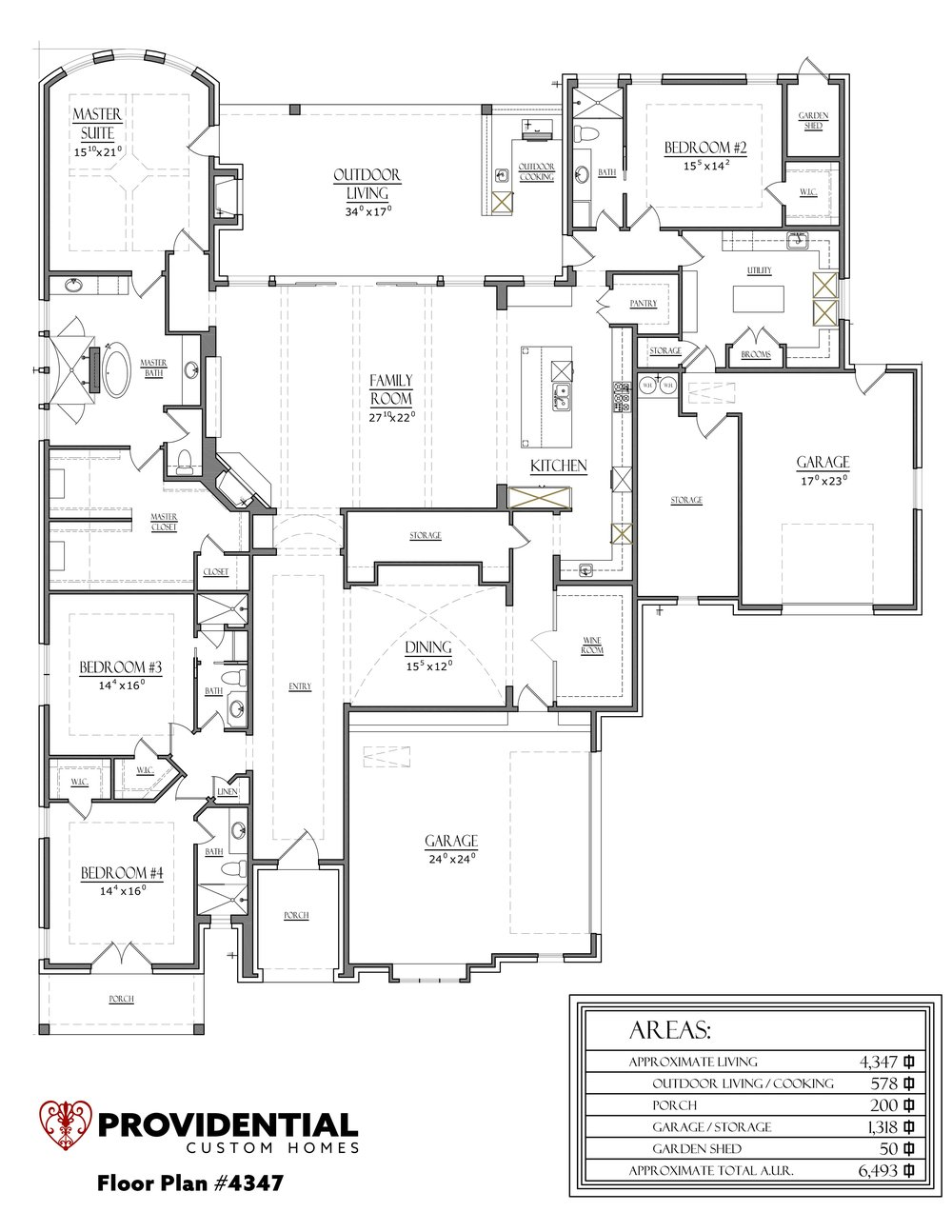 The FLOOR PLAN #4347.jpg
