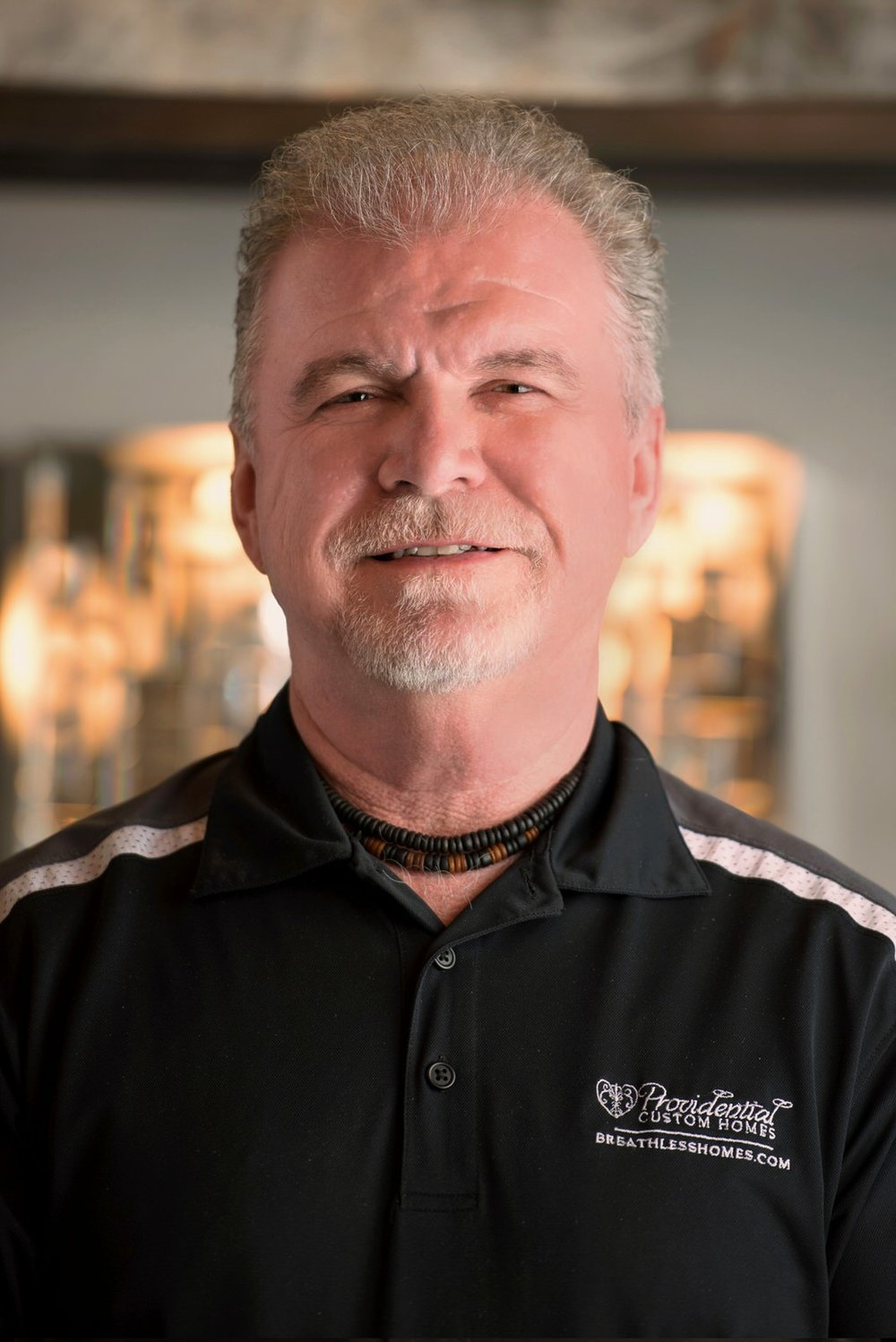 """<p><strong>GREG WRIGHT</strong>CEO / Owner<a href=""""/area-of-your-site"""">More →</a></p>"""
